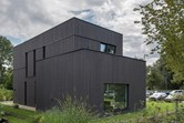mk-architecten-woonhuis-ates-mobach-0088-v2