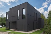 mk-architecten-woonhuis-ates-mobach-0099-v2